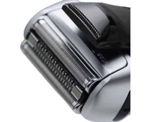 Braun 8385CC wysuwany trymer
