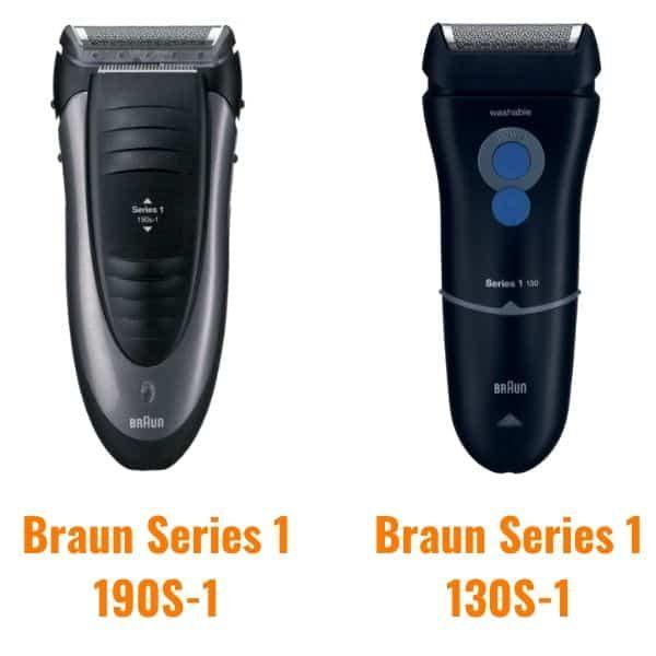 braun-series-1-190S-porownanie-130S