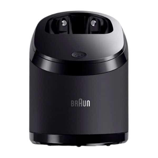 Braun 9290 cc baza czyszcząca