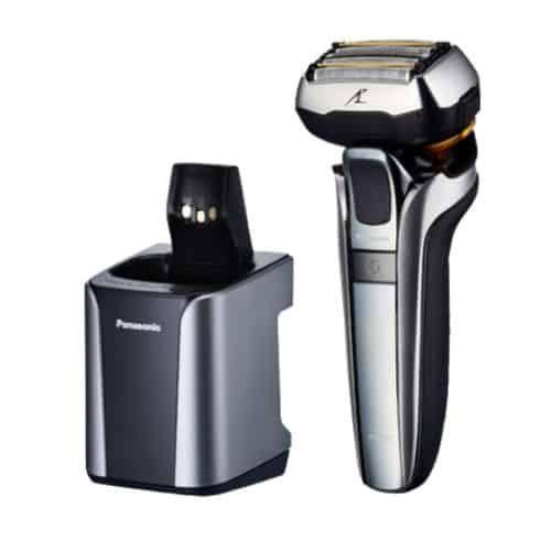 Panasonic Multiflex 5D