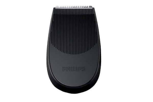 Golarka Philips trymer smart click