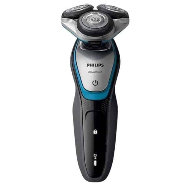 Golarka rotacyjna Philips S5400