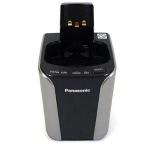 Panasonic stacja czyszczaca