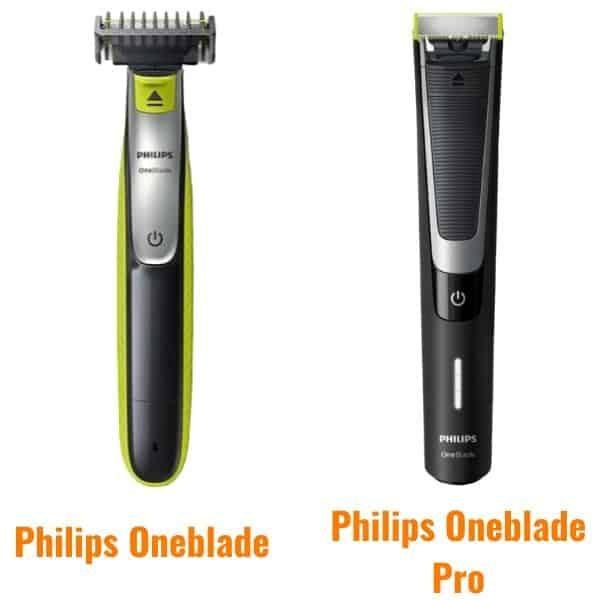 philips-oneblade-philips-oneblade-pro-roznice