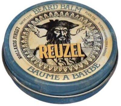 Balsam w postaci pomady Reuzel