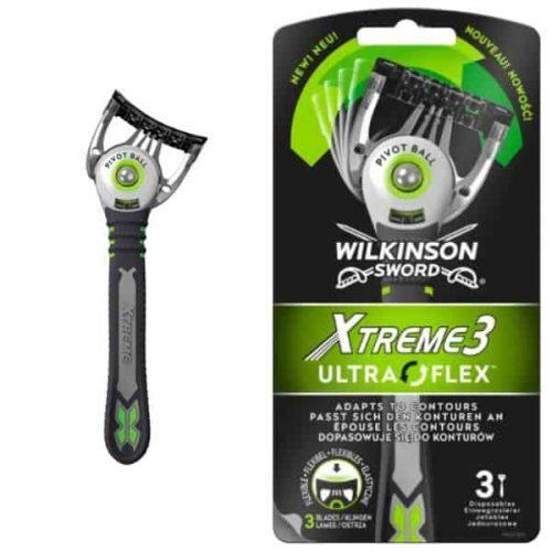 wilkinson-sword-xtreme-ultra-flex